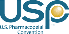United States Pharmacopeia Convention (USP)