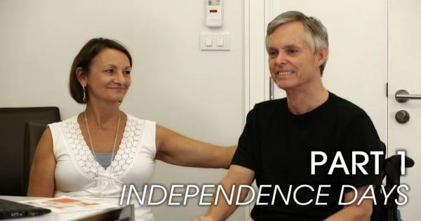 Jack-Pearce-Independence-Tage