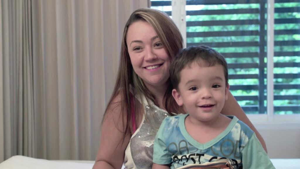 matheus-spina-bifida-stammzellbehandlung